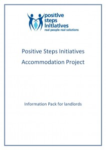 front-cover-landlord-pack-211x300